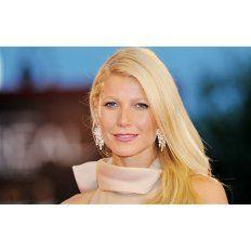 Gwyneth Paltrow dio un polémico consejo sexual y encendió las redes sociales