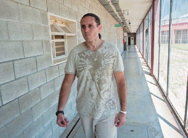 El presunto autor intelectual del triple crimen fue apresado en Paraguay.