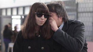 Florencia Kichner salió al cruce a la decisión del juez Julián Ercolini