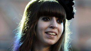 Hallaron más de 4 millones de dólares en las cajas de seguridad de Florencia Kirchner
