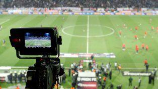 El gobierno confirmó el fin del Fútbol para Todos, pero pide televisación gratuita hasta 2019
