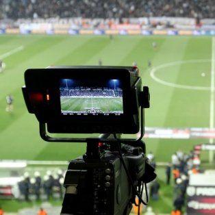 el gobierno confirmo el fin del futbol para todos, pero pide televisacion gratuita hasta 2019