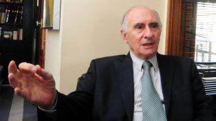 El expresidente Fernando de la Rúa salió en defensa de Mauricio Macri.