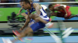 Las mejores imágenes de la décima jornada de los Juegos Olímpicos Río 2016