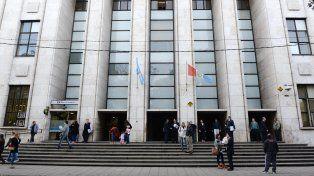 La jueza Valeria Vittóri admitió la adopción de un adolescente de 16 años con una pareja de mujeres.