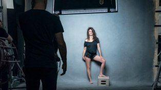 Las actrices más exitosas de Hollywood ilustran la edición más caliente del calendario Pirelli