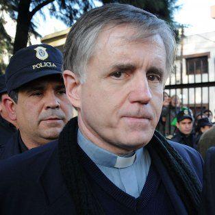 El cura Julio César Grassi irá a la cárcel por abusar de menores en la Fundación Felices los Niños.