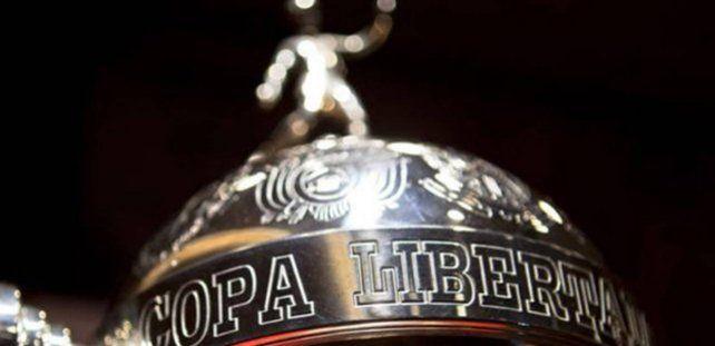 La Copa Libertadores se jugará con un formato totalmente distinto desde el próximo año