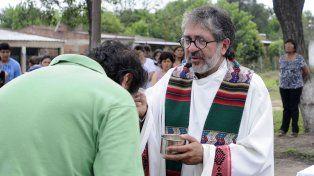 El fiscal general de Tucumán aseguró que es inconcebible que el sacerdote se haya suicidado
