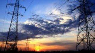 El gobierno nacional prevé ir eliminando en tres años los subsidios masivos a la electricidad