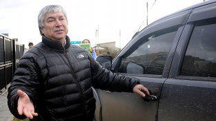 Otro procesamiento para Lázaro Báez, ahora por retener aportes de sus empleados por 33 millones
