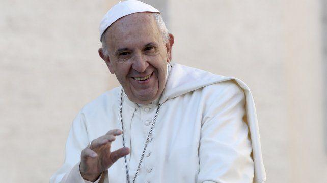 Histórica decisión del Papa Francisco que permite a los sacerdotes absolver el aborto