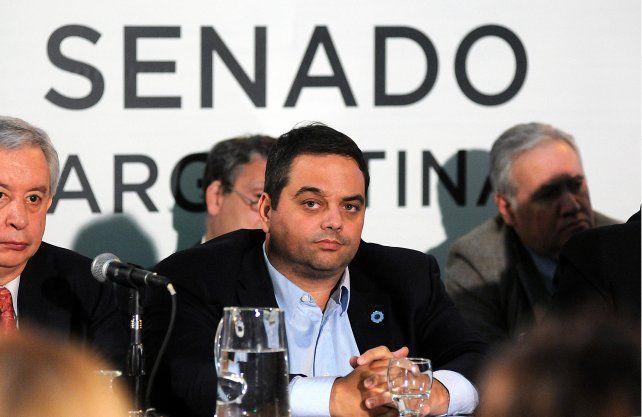 El ministro de Trabajo de la Nación explicó cómo se negociarán las paritarias en 2017