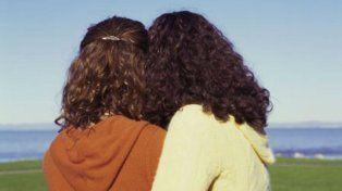 La Justicia santafesina autorizó a una mujer a casarse con la hija de su esposo fallecido
