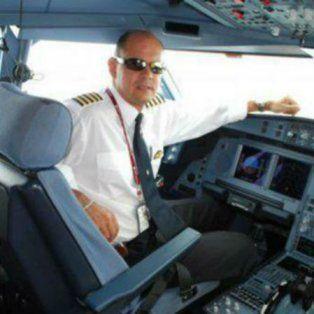Miguel Quiroga, el piloto de la nave era uno de los accionistas principales de la aerolínea Lamia.