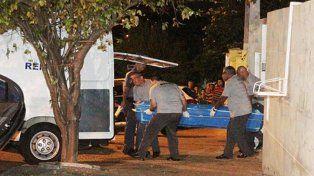 Un hombre mató a su expareja, a su hijo y a 10 personas más y se suicidó en Brasil