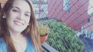 La joven que murió en la fiesta electrónica sufrió una hemorragia irreversible