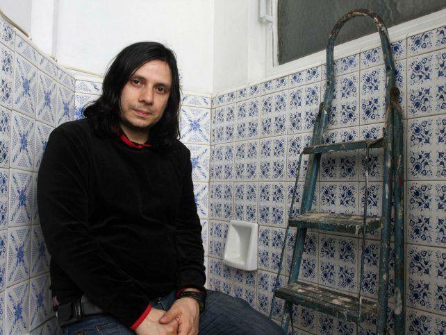 El cantante de El Otro Yo está permanece en prisión preventiva
