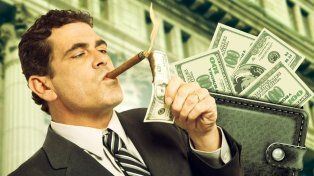 Cuánto es necesario ahorrar por día para convertirse en millonario a los 65 años