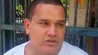 Detuvieron a un joven por fingir su propio secuestro para pagar deudas con un prostíbulo