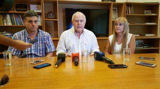 Lifschitz dijo que puede ser viable que se le quite la concesión a Monticas tras la tragedia