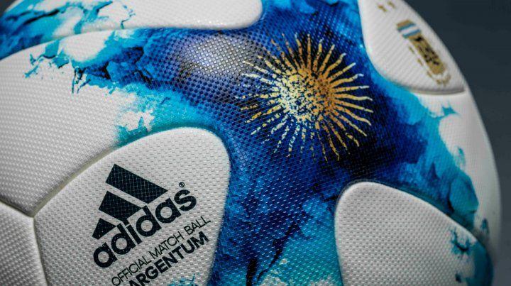 El regreso del fútbol estaba anunciado para el 3 de marzo pero todo está en duda.
