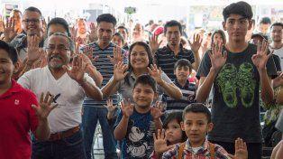 Se difundió el ránking de los países más felices del mundo, ¿en qué lugar se ubica Argentina?
