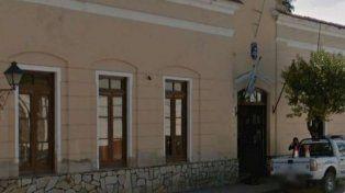Conmoción en Salta por la detención de un hombre de 64 años que violó a su mamá de 95