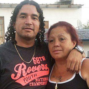 detuvieron a la madre del pajaro cantero en el marco de una causa por narcotrafico