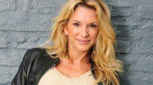 Yanina Latorre hizo fuertes declaraciones para justificar la infidelidad de su marido
