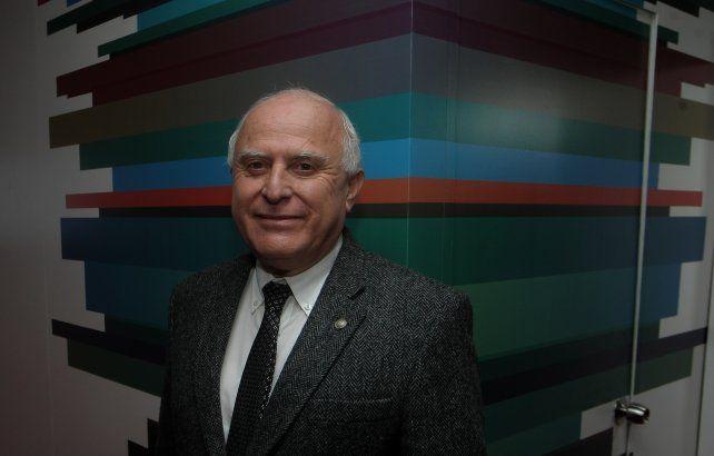 Lifschitz volvió a pedir a Nación medidas para minimizar el impacto de las importaciones