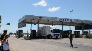 Condena millonaria contra Aufe por un accidente en la autopista Santa Fe - Rosario
