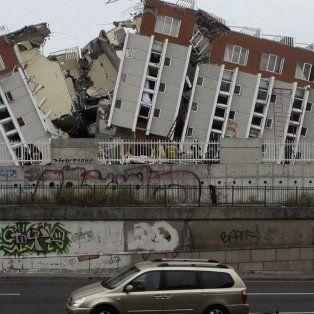 ascienden a 58 los muertos por el devastador terremoto que sacudio el sur de mexico