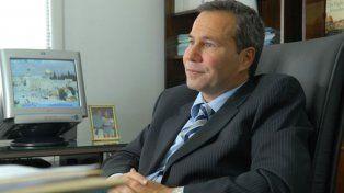 Gendarmería negó haber realizado un informe final  conclusivo sobre Nisman