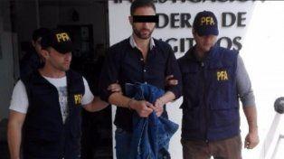 Detuvieron a un reconocido representante de modelos por la causa de prostitución vip