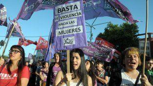 El primer registro oficial de violencia de género revela la gravedad del problema en Santa Fe