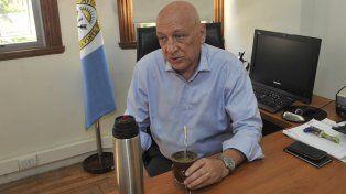 Bonfatti dijo que la vuelta al FMI significa una receta de ajuste que afecta a los trabajadores