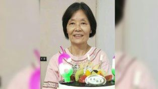 Búsqueda. Una mujer de nacionalidad china desapareció en el aeropuerto de Ezeiza.