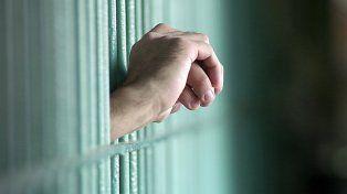 Marcha atrás. La Justicia suspendió por 90 días los cambios en la requista de ingreso a la cárcel.