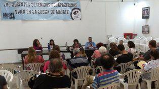 Los docentes de Amsafé votaron por aceptar la propuesta y pusieron fin al conflicto salarial