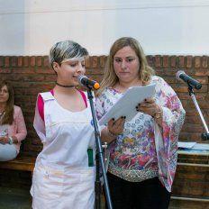La carta a Macri de una chica que nació sin brazos y le niegan la pensión por discapacidad
