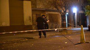La Federación Argentina de Magistrados repudió el ataque al juez Manfrín