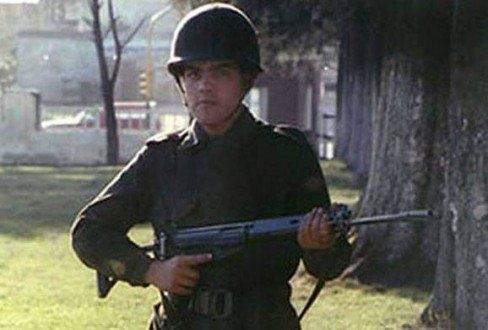 Julio Rubén Cao