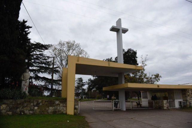 Imputarán por abuso sexual a un religioso de una localidad santafesina