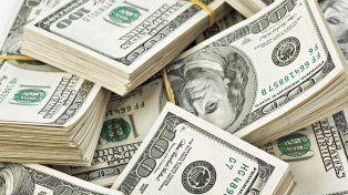 La cotización del dólar alcanzó un nuevo récord histórico en Santa Fe