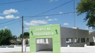 Murió desangrada tras un aborto clandestino en Corrientes
