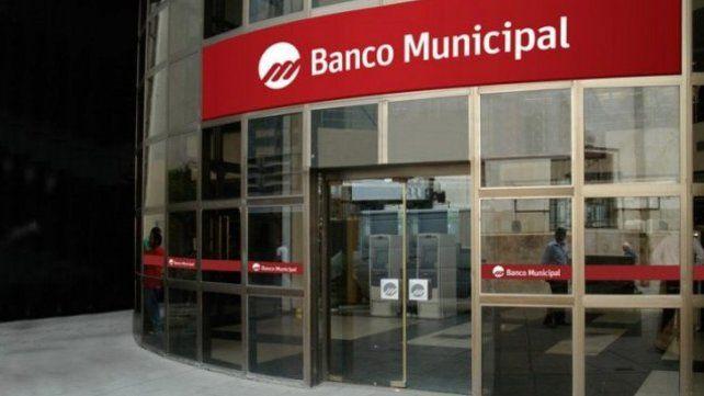 Bancos con horario extendido y sin feriado