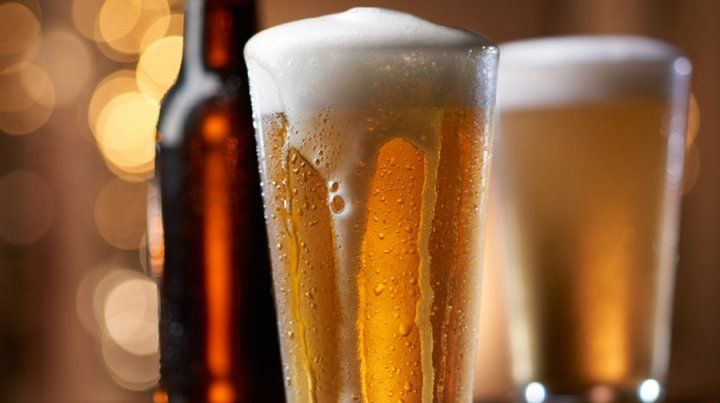 Prohíben la venta de una cerveza libre de gluten