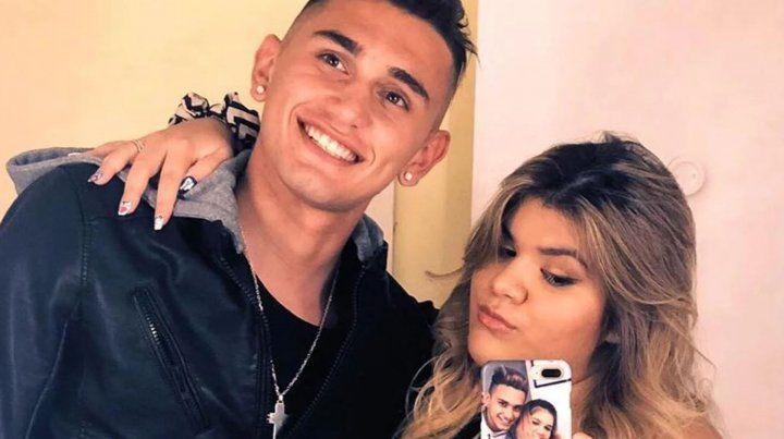 El descargo de Facundo Ambrosioni tras las acusaciones de Morena
