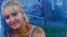La víctima. Daiana Armanino, de 23 años, estaba embarazada de 3 meses